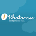 link to photocase user profile