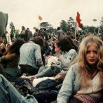 1975 | Knebworth Festival